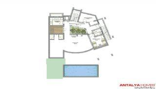 Lakeside Villas, Property Plans-6