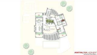 Lakeside Villas, Property Plans-7