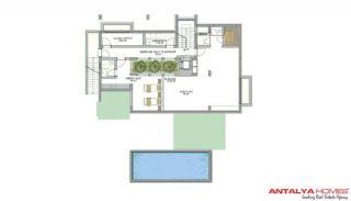 Lakeside Villas, Property Plans-2
