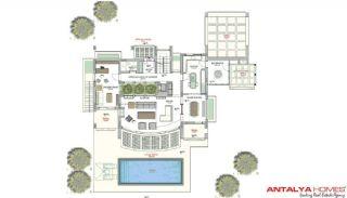 Lakeside Villas, Property Plans-4