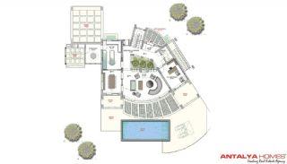 Lakeside Villas, Property Plans-8