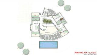 Lakeside Villas, Property Plans-10