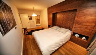 Appartements à Vendre Dans un Complexe de Luxe, Photo Interieur-6