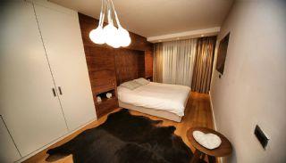 Appartements à Vendre Dans un Complexe de Luxe, Photo Interieur-7