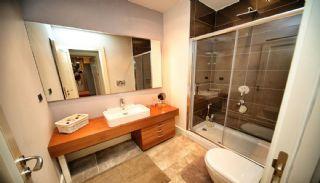 Luxus Wohnungen zu verkaufen in einem Komplex , Foto's Innenbereich-8