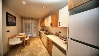 Luxus Wohnungen zu verkaufen in einem Komplex , Foto's Innenbereich-9