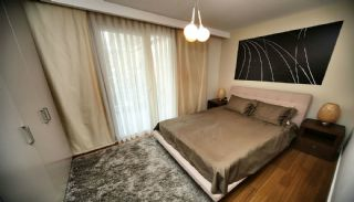 Luxus Wohnungen zu verkaufen in einem Komplex , Foto's Innenbereich-13