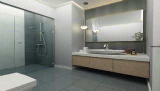 Luxus Wohnungen zu verkaufen in einem Komplex , Foto's Innenbereich-20