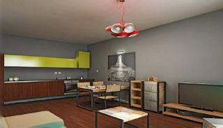 Attraktiva lägenheter till salu i Beylikdüzü, Istanbul, Interiör bilder-5