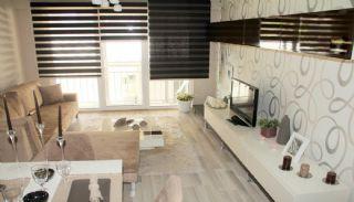 Fertige Wohnungen zum Verkauf, Foto's Innenbereich-1