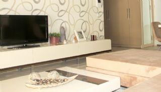 Готовые Апартаменты на Продажу, Фотографии комнат-3