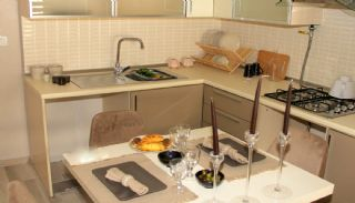 Готовые Апартаменты на Продажу, Фотографии комнат-4