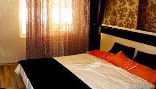 Готовые Апартаменты на Продажу, Фотографии комнат-5