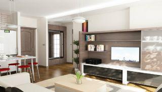 Fertige Wohnungen zum Verkauf, Foto's Innenbereich-6