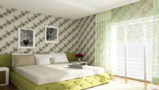 Готовые Апартаменты на Продажу, Фотографии комнат-7