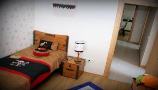 Fertige Wohnungen zum Verkauf, Foto's Innenbereich-9