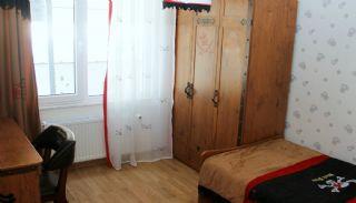 Fertige Wohnungen zum Verkauf, Foto's Innenbereich-10