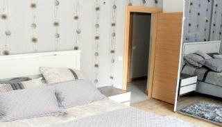 Готовые Апартаменты на Продажу, Фотографии комнат-11