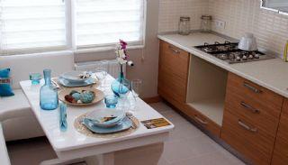 Готовые Апартаменты на Продажу, Фотографии комнат-13