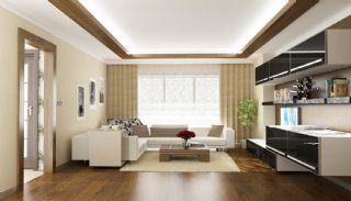 Готовые Апартаменты на Продажу, Фотографии комнат-14