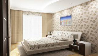Готовые Апартаменты на Продажу, Фотографии комнат-16