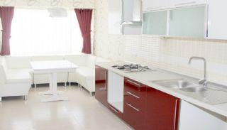 Готовые Апартаменты на Продажу, Фотографии комнат-17