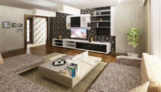 Fertige Wohnungen zum Verkauf, Foto's Innenbereich-18