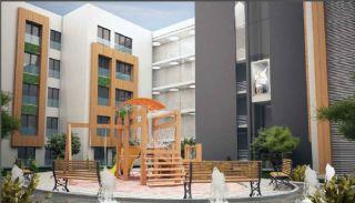 Appartements Au Centre Ville, Istanbul / Eyup - video