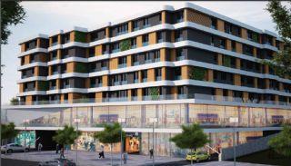 Appartements Au Centre Ville, Istanbul / Eyup