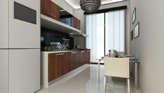 Appartements Au Centre Ville, Photo Interieur-3