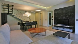 Luxury Apartments in a Complex, Interior Photos-1