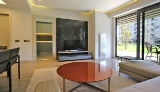 Luxury Apartments in a Complex, Interior Photos-5