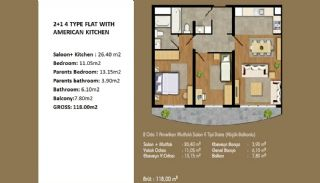 Modern Apartments in a Nice Location, Property Plans-3