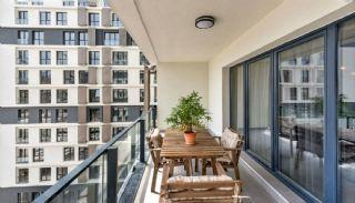 Exclusieve Appartementen op een Centrale Locatie, Interieur Foto-3