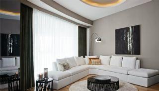 Luxury Projet vu mer et lac, Photo Interieur-1
