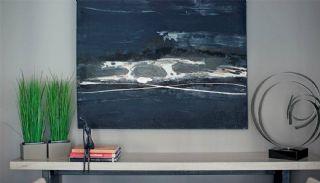 Luxury Projet vu mer et lac, Photo Interieur-6