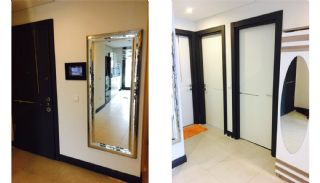 Luxury Project with Wellness Center, Interior Photos-8