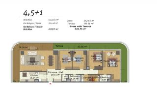 Luxury Project with Wellness Center, Property Plans-6
