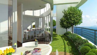 Stillvolle Wohnungen mit Meerblick, Foto's Innenbereich-7