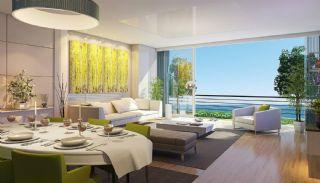 Des Appartements Elegants avec vue sur la Mer, Photo Interieur-8