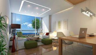 Stillvolle Wohnungen mit Meerblick, Foto's Innenbereich-9