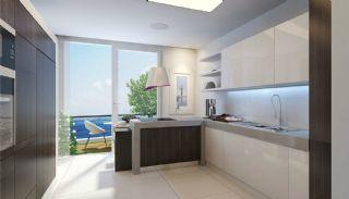 Stillvolle Wohnungen mit Meerblick, Foto's Innenbereich-10