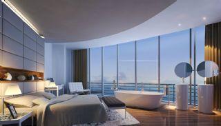 Des Appartements Elegants avec vue sur la Mer, Photo Interieur-11