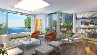 Des Appartements Elegants avec vue sur la Mer, Photo Interieur-14