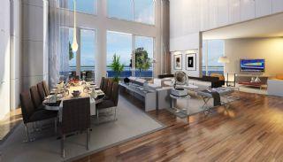 Des Appartements Elegants avec vue sur la Mer, Photo Interieur-16