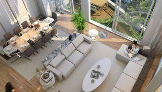 Stillvolle Wohnungen mit Meerblick, Foto's Innenbereich-17