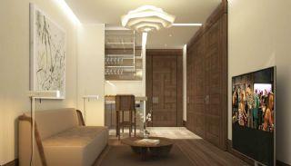 Appartements Vue Sur La Mer à Vendre, Photo Interieur-2