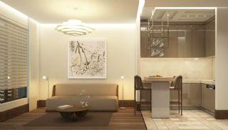 Meerblick Wohnungen zum Verkauf, Foto's Innenbereich-3