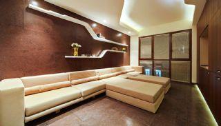 Appartements de Luxe à Acheter dans le Centre, Istanbul / Gungoren - video