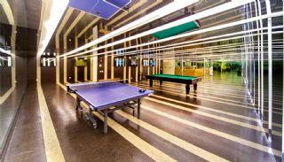 Купить Элитные Квартиры в Центре, Гюнгорен / Стамбул - video